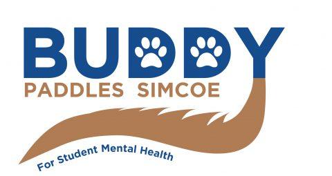 Buddy Paddles