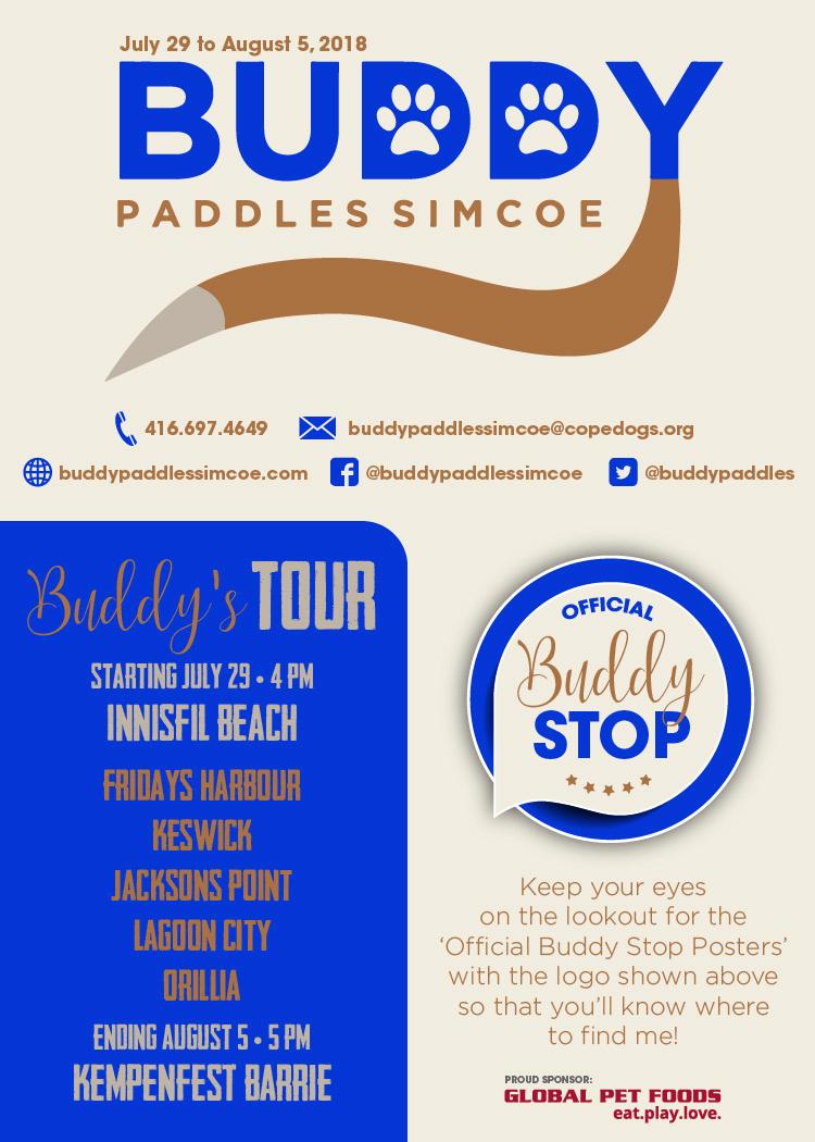 BuddyPaddles_Postcard-Back